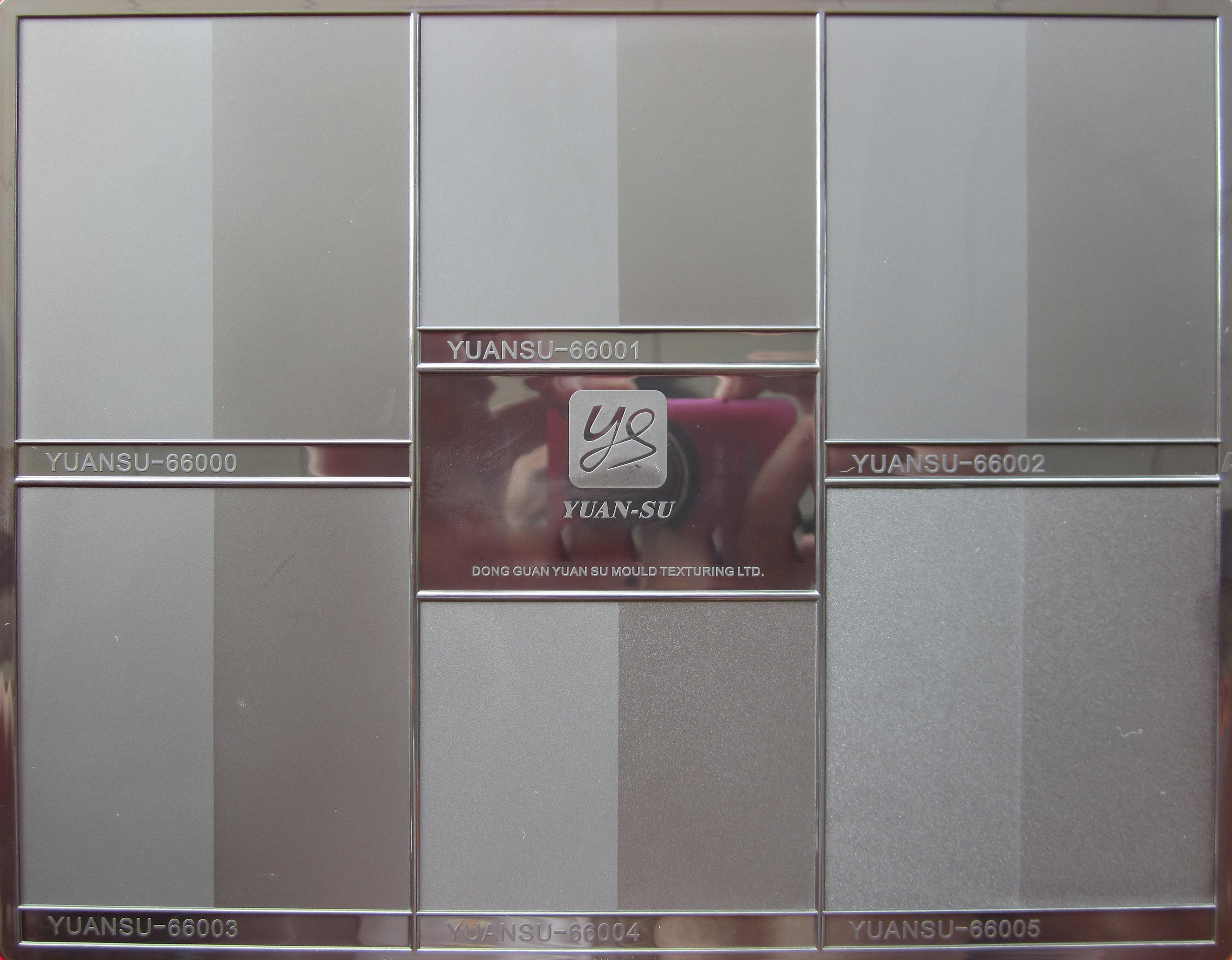 VDI texture | VDI 3400